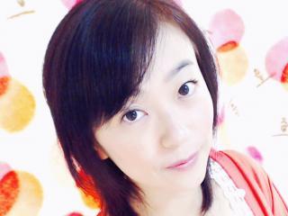 チャットレディ☆まゆり☆さんの写真