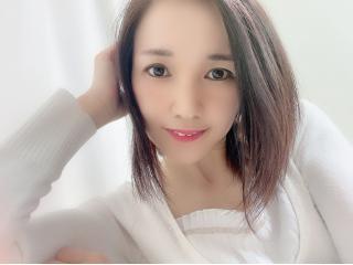 チャットレディカナ☆*°さんの写真