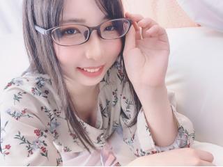 チャットレディユキ。*さんの写真