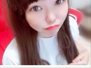 チャットレディあき☆、さんの写真