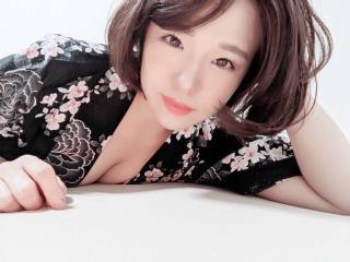 チャットレディ★佳子★さんの写真