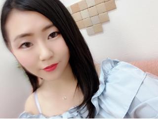 新妻・若妻ランキング4位の**かな☆♪**さんのプロフィール写真
