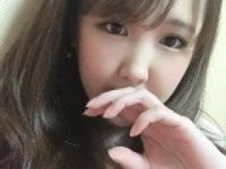 チャットレディmao★☆さんの写真