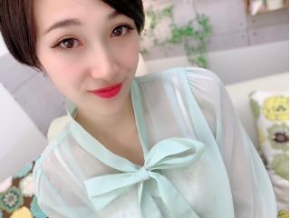 チャットレディ+ゆりこ*さんの写真
