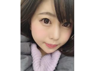 チャットレディ☆☆なな☆☆さんの写真