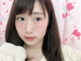 チャットレディみなみ☆*さんの写真