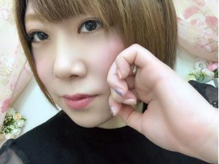 チャットレディ☆リコ.さんの写真