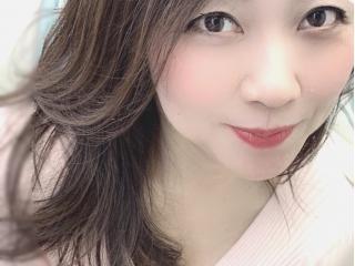 マンスリーランキング2位の**和佳奈**さんのプロフィール写真