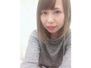 チャットレディ☆*なお*☆さんの写真