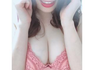 新妻・若妻ランキング3位のぺこりん☆彡さんのプロフィール写真