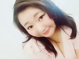 チャットレディなみ☆.+さんの写真