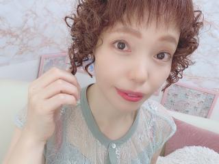 チャットレディ桜花さんの写真