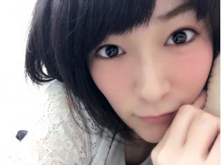 チャットレディりお☆+彡さんの写真