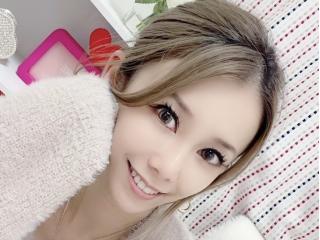 チャットレディ☆MARIA☆さんの写真