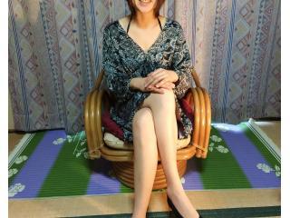 チャットレディマリン☆5さんの写真