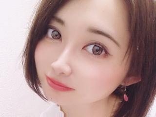 チャットレディりさ☆,さんの写真