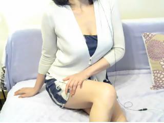 チャットレディ香桜里さんの写真