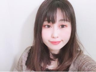 チャットレディ*桜*(さくら)さんの写真