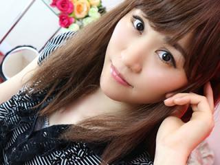 チャットレディ☆-梢-*☆さんの写真