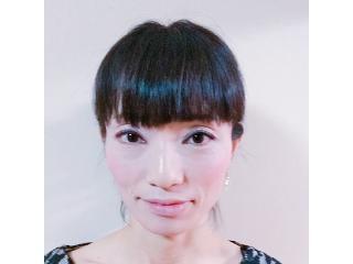 新妻・若妻ランキング4位のv☆まぁちゃん☆さんのプロフィール写真