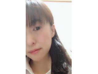 チャットレディあすか☆さんの写真