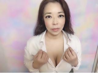 チャットレディ☆彡なぎさ☆彡さんの写真