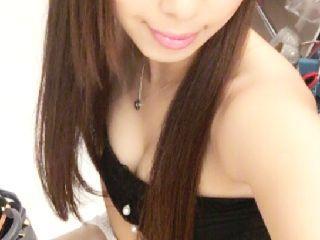 チャットレディ.さおり☆さんの写真