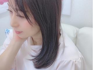 小百合(madamlive)プロフィール写真
