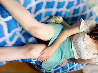 チャットレディ麻恵(あさえ)さんの写真