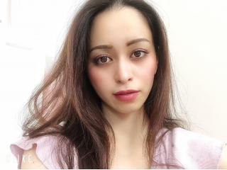 チャットレディティナ☆+*さんの写真