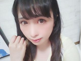 チャットレディりお☆彡.さんの写真