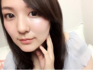 チャットレディりお☆彡さんの写真