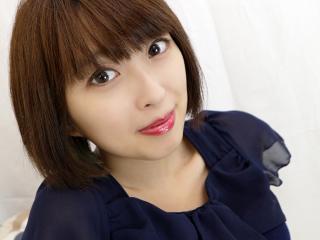 チャットレディ悠乃-yunoさんの写真