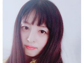 チャットレディなみ☆☆彡さんの写真