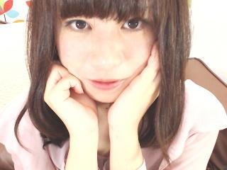 チャットレディあみ☆.+さんの写真