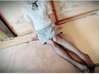 チャットレディ三井カオルさんの写真