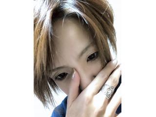 チャットレディゆき+☆♪++さんの写真
