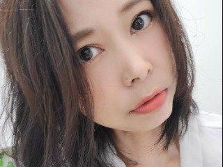 チャットレディ希美◆。*さんの写真
