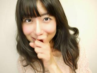 チャットレディ○恭子○さんの写真