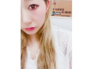 チャットレディ☆えみ+。さんの写真