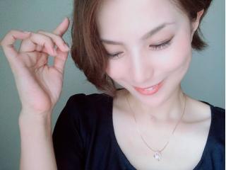 新妻・若妻ランキング5位の☆櫻井彩☆さんのプロフィール写真
