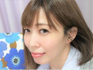 チャットレディ♪りほ☆彡さんの写真
