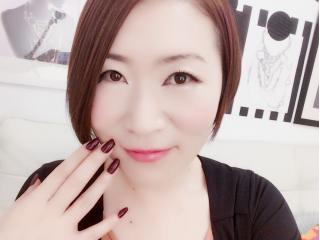 チャットレディみーちゃん☆*さんの写真