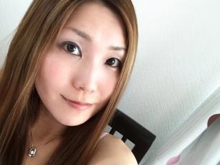 チャットレディ◆◇ななみ☆★さんの写真