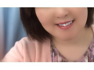 チャットレディゆりあ☆彡さんの写真