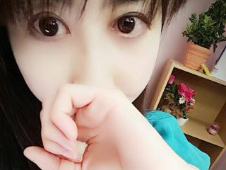 チャットレディ☆★みなこ★☆さんの写真
