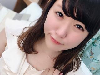 チャットレディさくら☆☆*.さんの写真