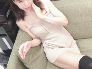 リリコ(madamlive)プロフィール写真