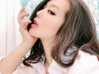 デイリーランキング3位の綾子**さんのプロフィール写真