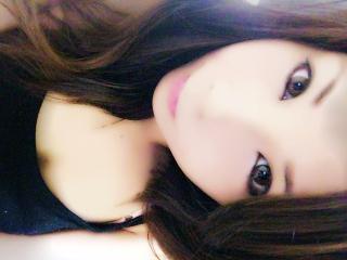 チャットレディmirei☆+さんの写真
